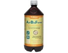 ApiBio Farma