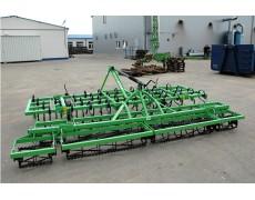 Agregaty uprawowe składane ręcznie szer. rob. 3,2-3,6m. BOMET