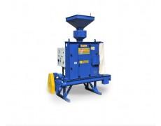 Przemysłowy rozdrabniacz zasypowy H-119/5Z