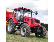 FARMER F2 (80-84)