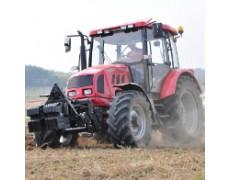 Ciągnik FARMER F5 (97-112KM)