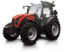 Ciągnik rolniczy URSUS 8014 H