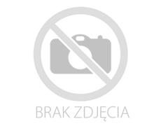 XXIV Międzynarodowe Dni z Doradztwem Rolniczym 2-3.09.2017r